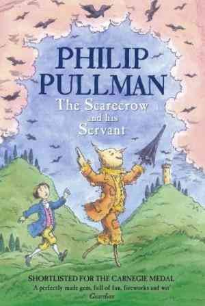 The Scarecrow and his Servant (Philip Pullman)