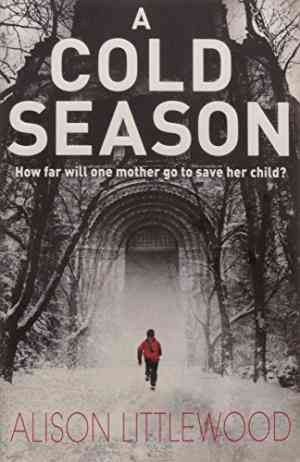 A Cold Season (Alison Littlewood)