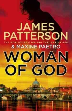 Woman of God (James Patterson and Maxine Paetro)