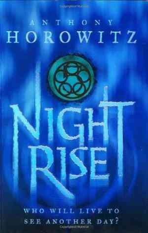 Nightrise (Anthony Horowitz)