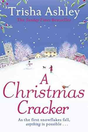 A Christmas Cracker (Trisha Ashley)