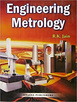 Engineering Metrology