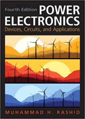 Power Electronics: Circuits, Devices & Applications