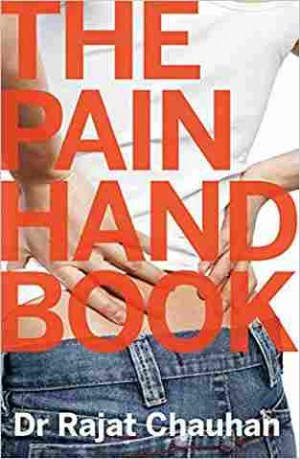 The Pain Handbook (Rajat Chauhan)