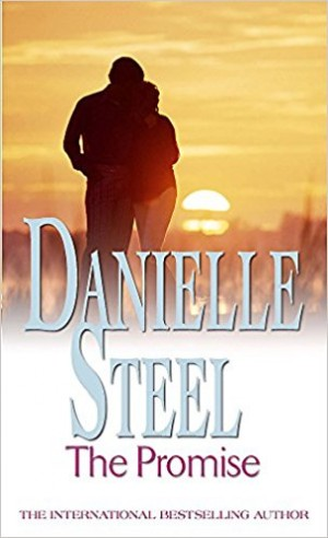 The Promise by Danielle Steel