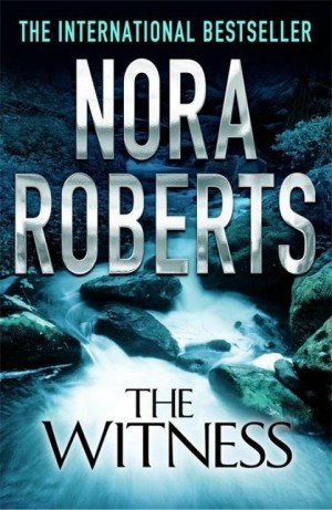 The Witness (Nora Roberts)