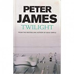 Twilight (Peter James)