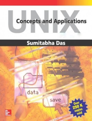 Unix Concept & application