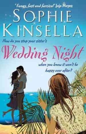 Wedding Night (Sophie Kinsella)