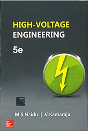 High - Voltage Engineering