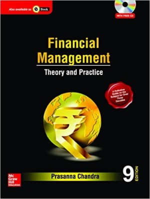 Financial Management: Theory and Practice Paperback – 1 Jun 2015