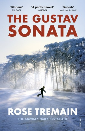 The Gustav Sonata (Rose Tremain)