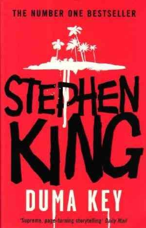 Duma king (Stephen King)