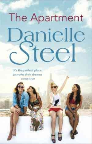 The Apartment (Danielle Steel)