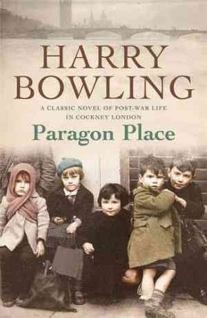 Paragon Place (Harry Bowling)