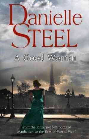 A Good Woman (Danielle Steel)