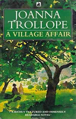 A Village Affair (Joanna Trollope)