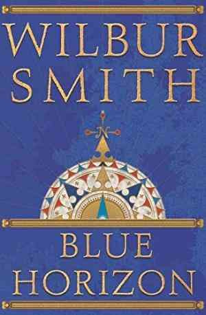 Blue Horizon (Wilbur Smith)