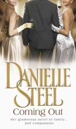 Coming Out (Danielle Steel)