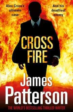Cross Fire (James Patterson)