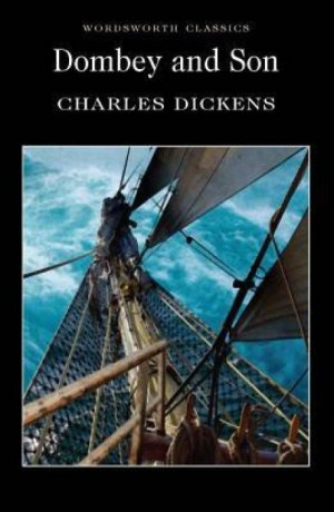 Dombey and Son (Charles Dickens, Karl Smith)