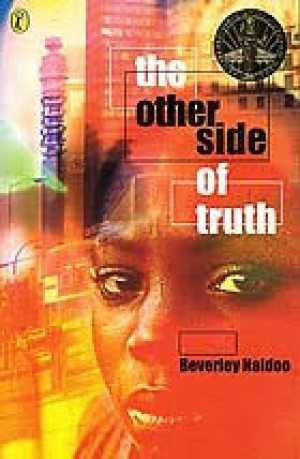 The Other Side of Truth (Beverley Naidoo)