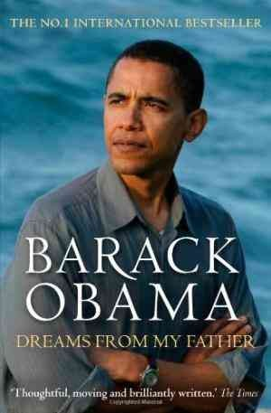 Dreams From My Father (Barack Obama)