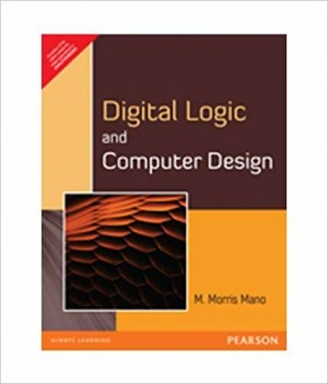 Digital Logic and Computer Design