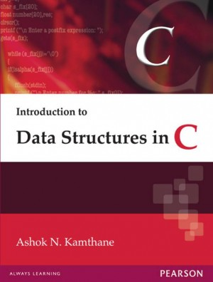 Introduction To Data Structure In C