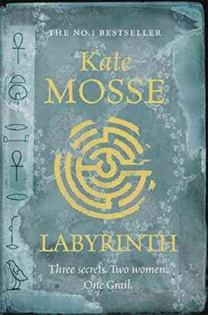 Labyrinth (Kate Mosse)