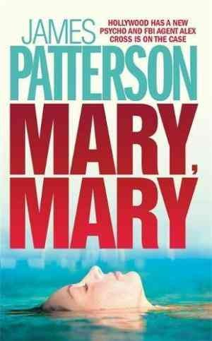 Mary, Mary (James Patterson)