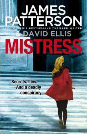 Mistress (James Patterson)