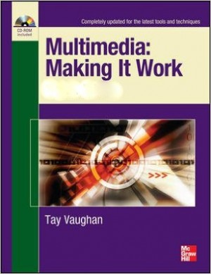 Multimedia:Making It Work