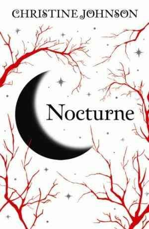 Nocturne (Christine Johnson)