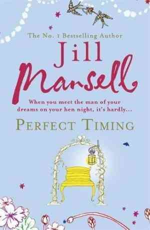 Perfect Timing (Jill Mansell)