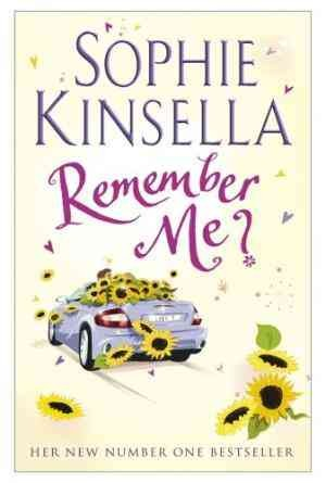 Remember Me? (Sophie Kinsella)