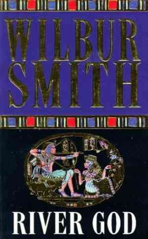 River God (Wilbur Smith)