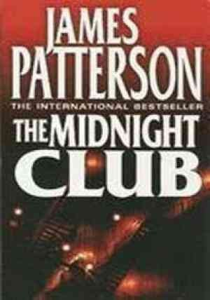 The Midnight Club (James Patterson)