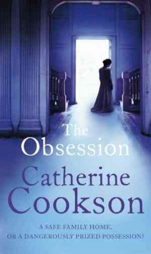 The Obsession (Catherine Cookson)