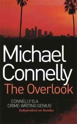 The Overlook (Michael Connelly)
