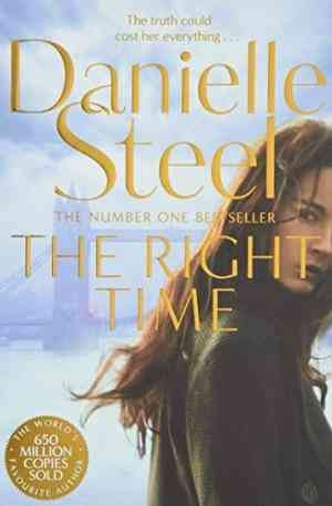 The Right Time (Danielle Steel)
