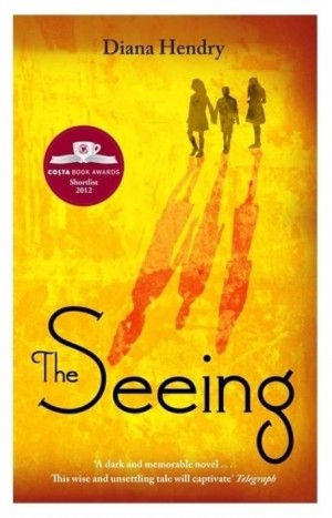 The Seeing (Diana Hendry)