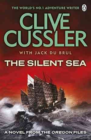 The Silent Sea (Clive Cussler and Jack Du Brul)