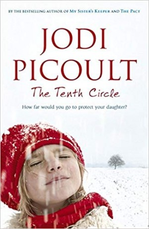 The Tenth Circle (Jodi Picoult)