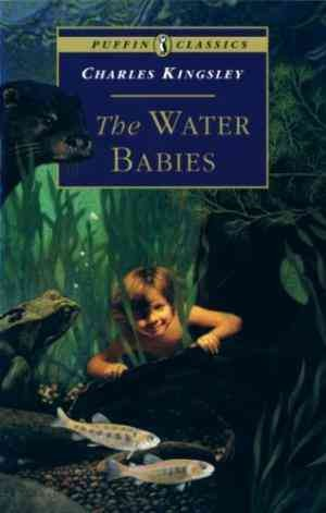 The Water Babies (Charles Kingsley)