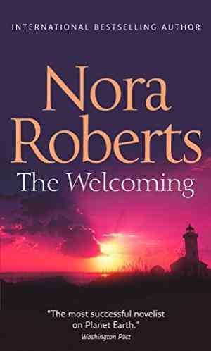 The Welcoming (Nora Roberts)