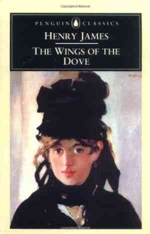 The Wings of the Dove (Henry James)