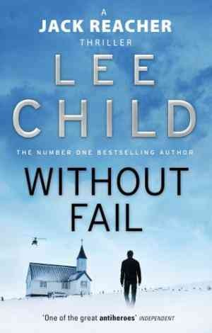 Without Fail (Lee Child)