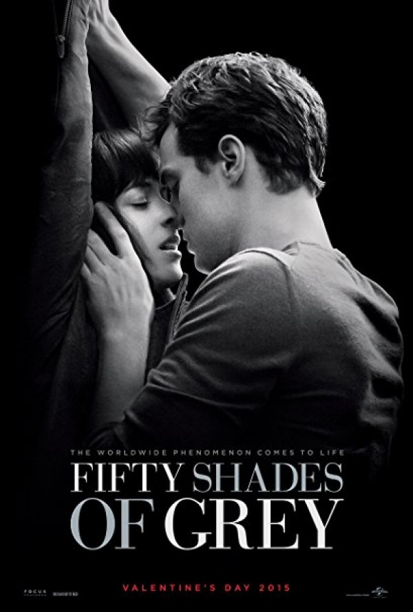Fifty Shades Of Greysecond Hand Booklowest Priceused Book Online At Low Prices In Indiafifty Shades Of Grey Booksyaari Com Second Hand And New Books